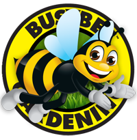 Busybee_Logo_left-200