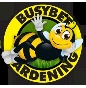 Busybee_Logo_right_2