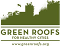 Busybee Gardening is a member of the Green Roofs Infrastructure Industry Association